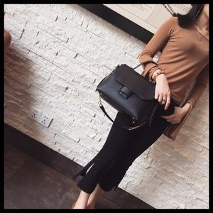 BEE SAC Bags - NEW SONIA Crossbody Shoulder Bag
